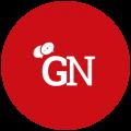 redazionegualdonews_profilo